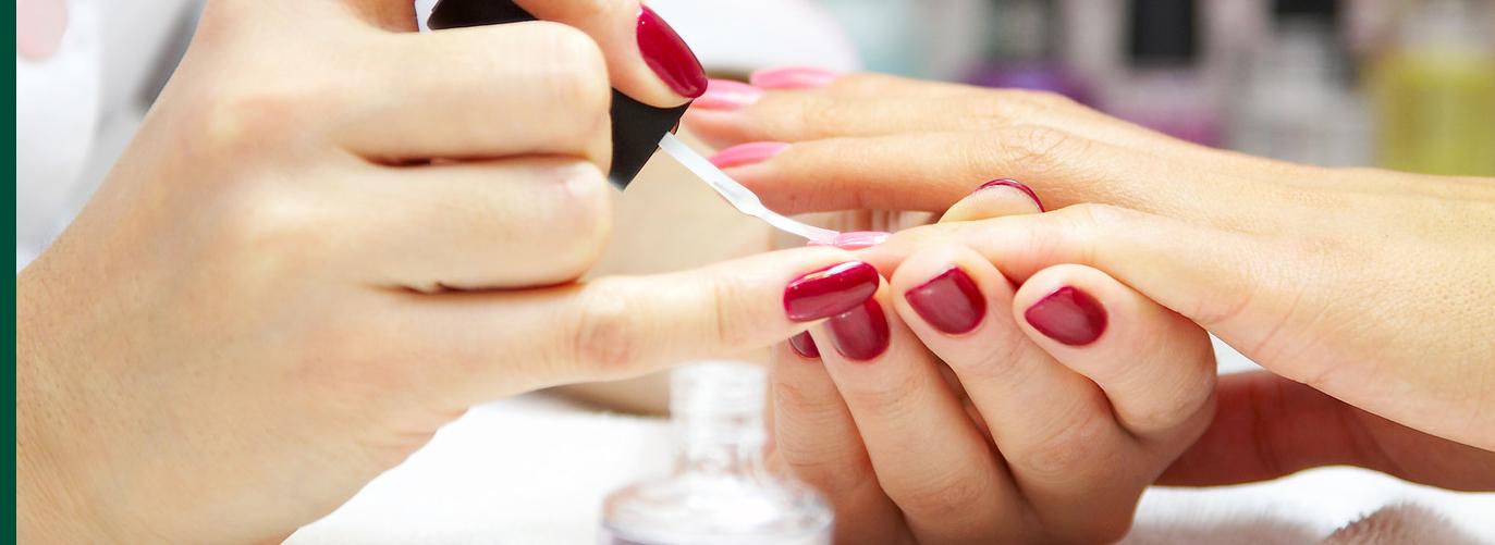 photodune-728639-manicure-m